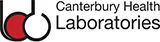 Canterbury Laboratories