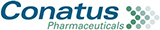 Conatus Pharmaceuticals