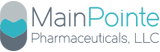 MainPointe Pharma