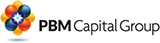 PBM Capital Group