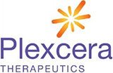 Plexcera Therapeutics